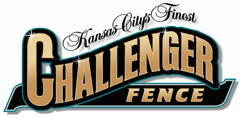 Challenger-Fence